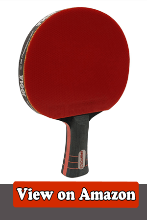 JOOLA Spinforce 900 Racket