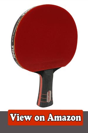JOOLA Spinforce 900 Racket copy