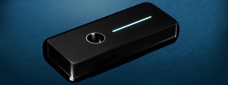 Best Bluetooth Audio Transmitter – Buyer's Guide