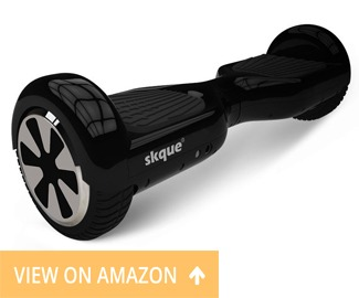 Skque X1 hoverboard to buy