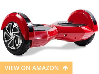 hoverbird I5 great hoverboard