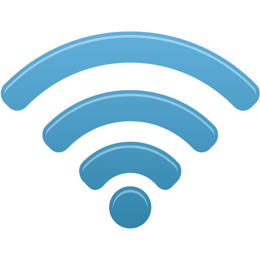 WIRELESS INTERNET ACCESS for projector