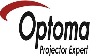 optoma outdoor projectors