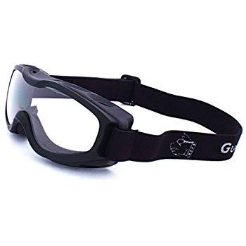 Eyeglasses for Airsoft Gun