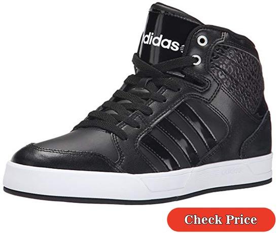 adidas NEO Womens Bbadidas basketball shoes