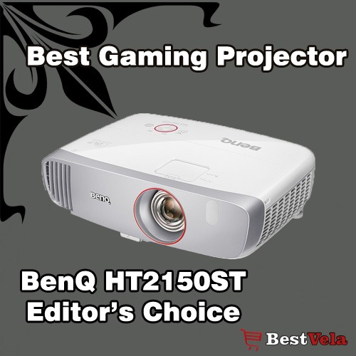 Best Gaming Projector