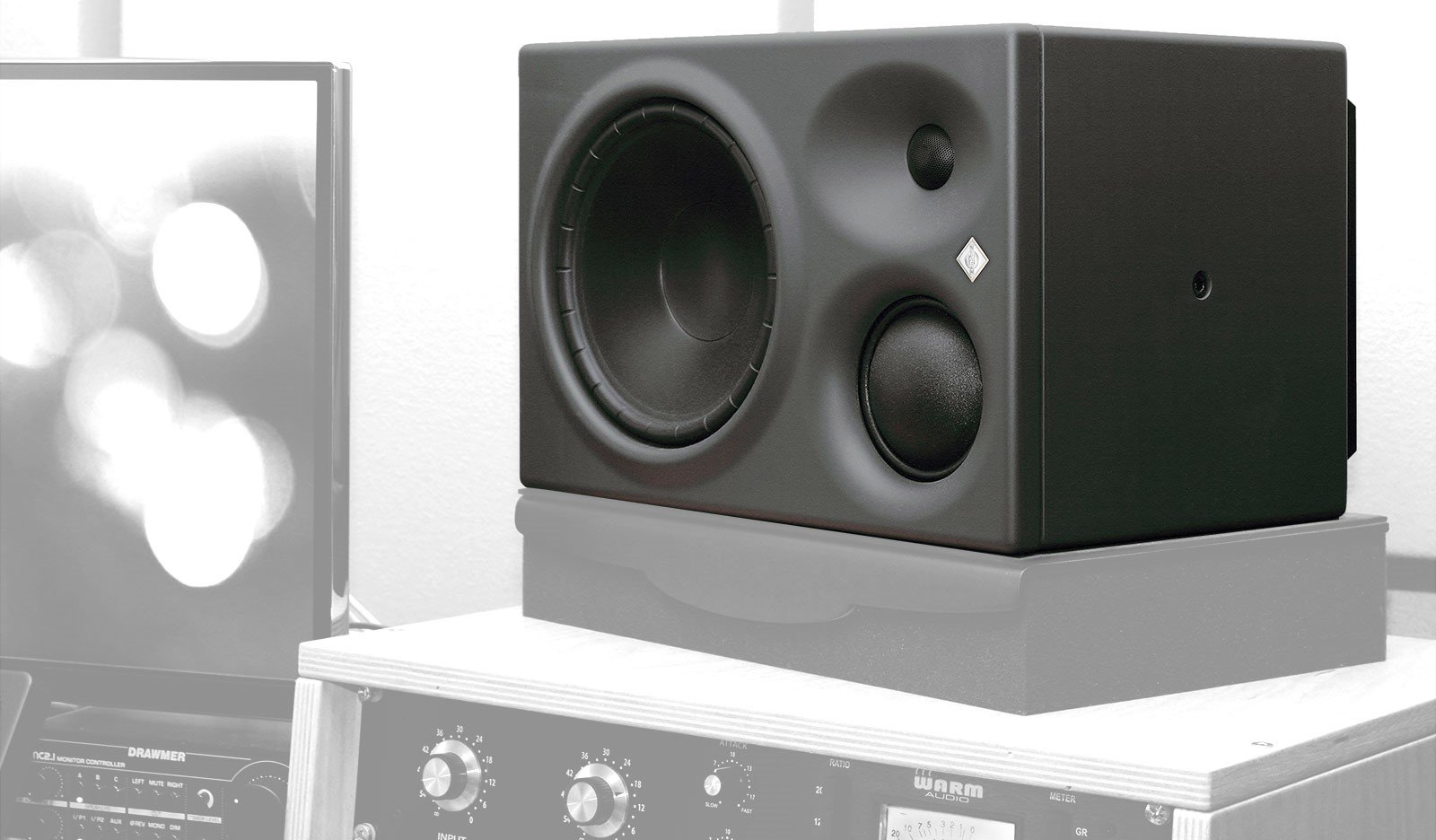 Hi-Fi vs Home Theater Speaker