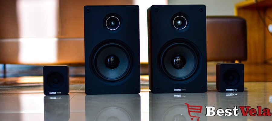 Best Studio Monitors Under $1000