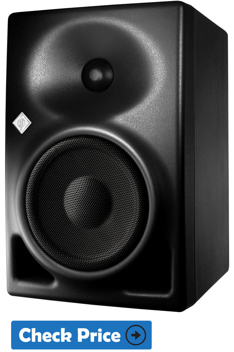 best studio Monitor under 1000 dollars