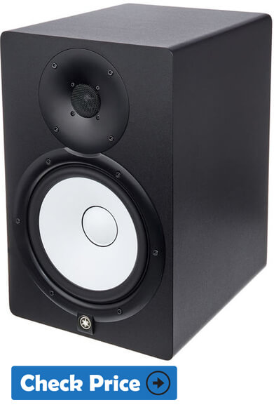 best studio monitor under 1000$