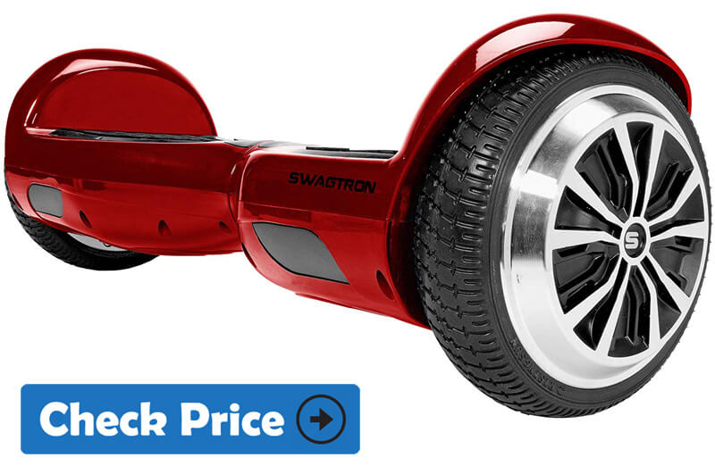 best hoverboards under $300