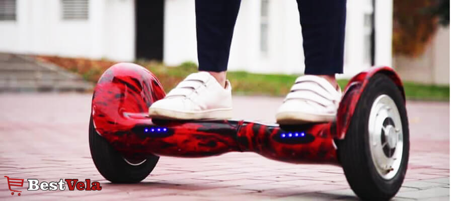 best hoverboard under $200